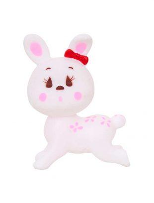 Lapin & Me bunny – Little Cutie