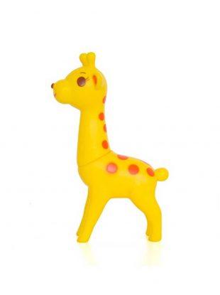 Lapin & Me giraffe – Little Cutie