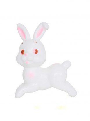 Lapin & Me rabbit – Little Cutie