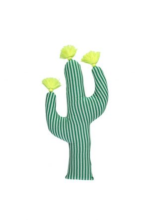 cactus kussen meri meri