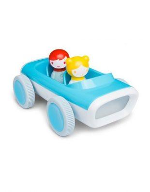 kid o auto