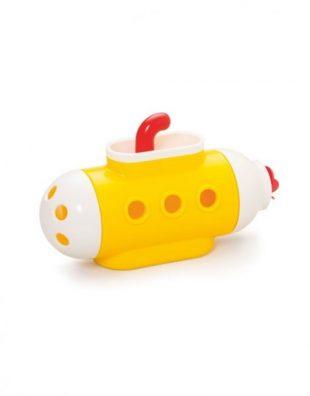 kid o duikboot