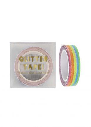 meri meri rainbow tape