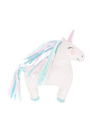 unicorn kussen meri meri