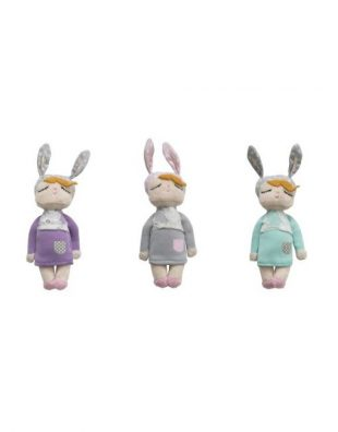 miniroom little rabbit doll mini