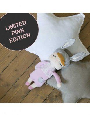miniroom pink edition