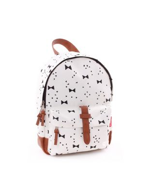 4263d6e8952 Trixie   Squares - rugzak/backpack - ANDRS Concept Store