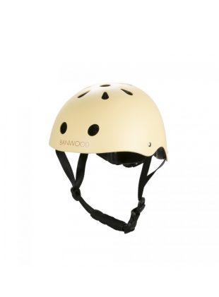 banwood-classic-helmet-matte-cream-helmets
