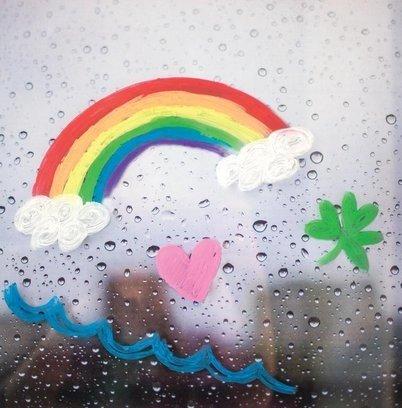 rainydayzooly