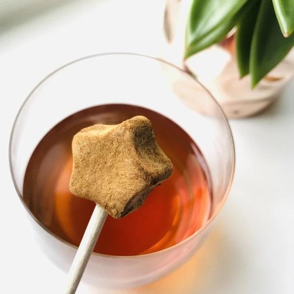 teapopvd