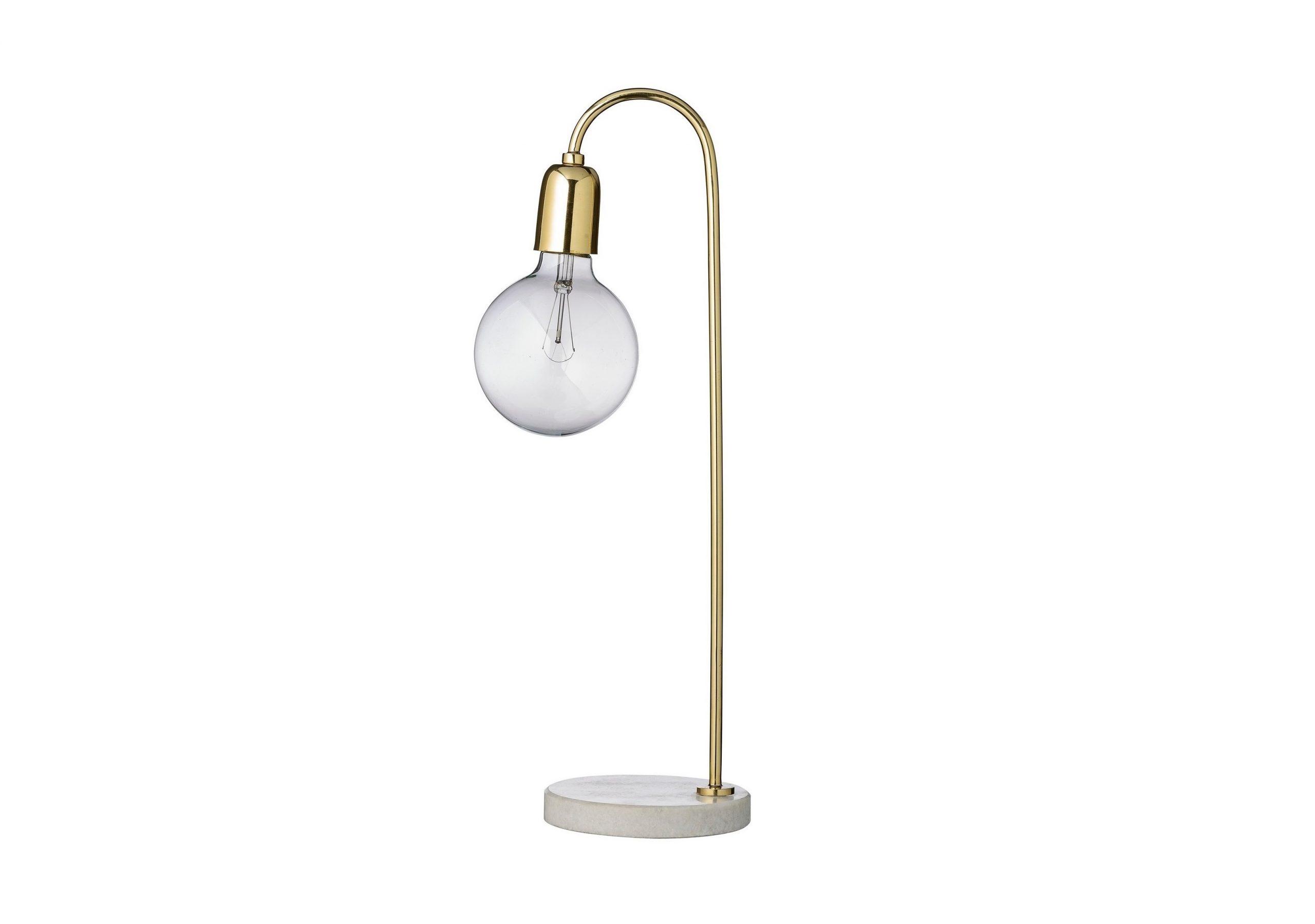 lampbloomm2